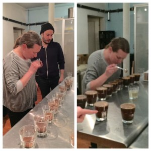 cupping 2