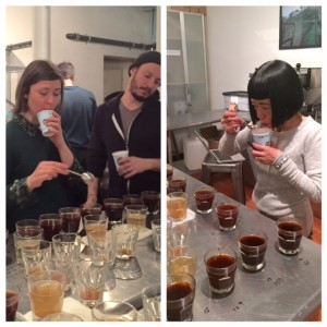 cupping 4