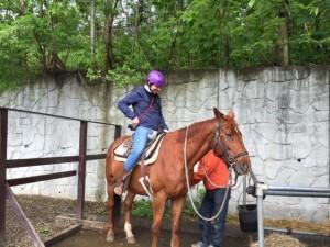 horseback-1