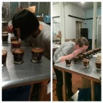 cupping 3