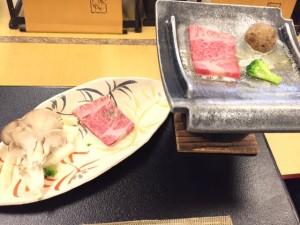akan dinner 2